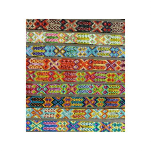 ceinture-macrame-pack-10-couleurs-mamagayo