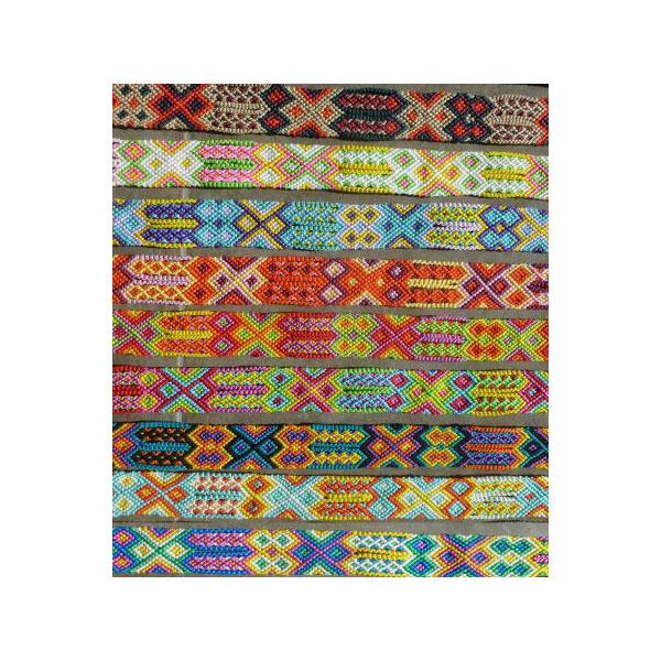 ceinture-macrame-pack-10-couleurs-mamagayo