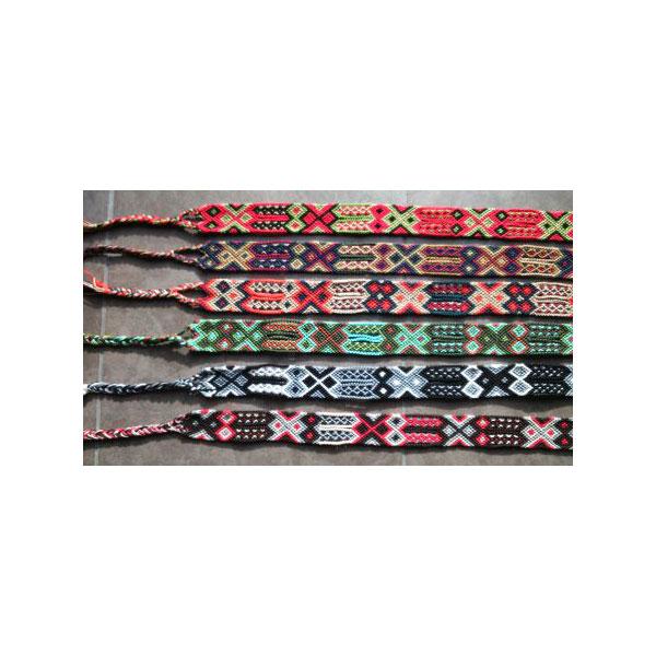 ceinture-macrame-pack-6-couleurs-mamagayo