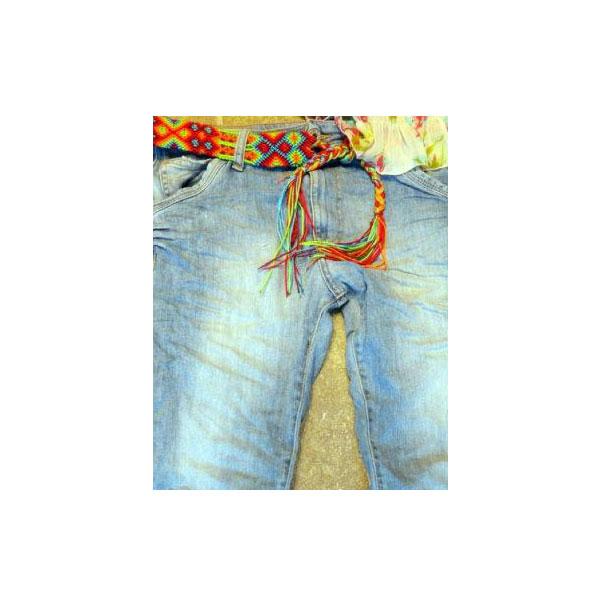 ceintures-macrame-mamagayo_1