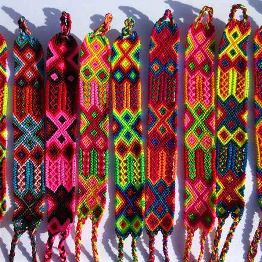 bracelets-macrame-mamagayo