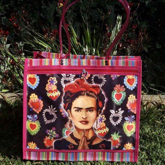cabas-Frida-mamagayo