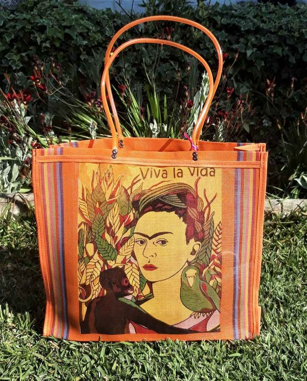 cabas-Frida-orange-mamagayo