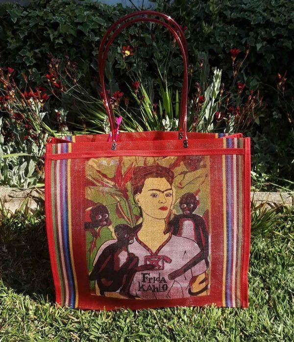 cabas-Frida-rouge-mamagayo