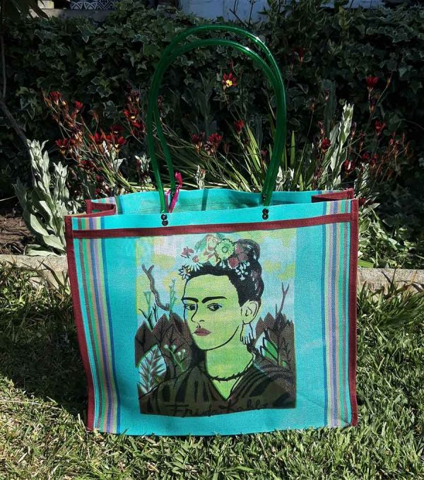 cabas-Frida-vert-mamagayo